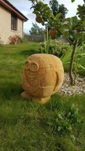 Minion Bob
